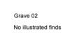 Thumbnail of GRAVE02