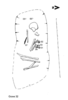 Thumbnail of GRAVE32A