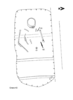 Thumbnail of GRAVE43A