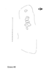 Thumbnail of GRAVE48B