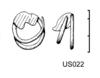 Thumbnail of US0022
