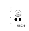 Thumbnail of US0033