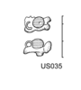 Thumbnail of US0035