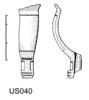 Thumbnail of US0040
