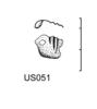 Thumbnail of US0051