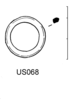 Thumbnail of US0068