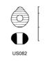 Thumbnail of US0082