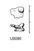 Thumbnail of US0090