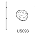 Thumbnail of US0093