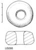 Thumbnail of US0095