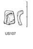 Thumbnail of US0107