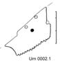 Thumbnail of URN00021