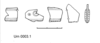 Thumbnail of URN00031