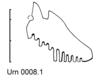 Thumbnail of URN00081