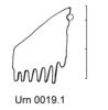 Thumbnail of URN00191