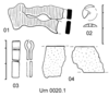 Thumbnail of URN00201