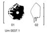 Thumbnail of URN00371