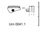 Thumbnail of URN00411
