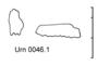 Thumbnail of URN00461