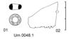 Thumbnail of URN00481