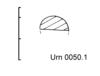 Thumbnail of URN00501