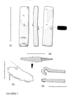 Thumbnail of URN00521