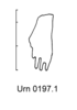 Thumbnail of URN01971