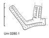 Thumbnail of URN02801