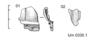Thumbnail of URN03301