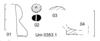 Thumbnail of URN03531