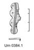 Thumbnail of URN03841