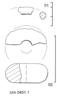 Thumbnail of URN04511