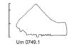 Thumbnail of URN07491