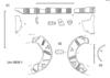 Thumbnail of URN08391