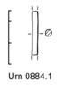 Thumbnail of URN08841