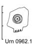 Thumbnail of URN09621