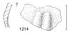 Thumbnail of 1214
