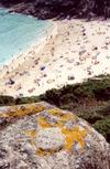 Thumbnail of UORN3191-tabletPorthcurno.jpg