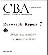 cba research reports online Our equity research training discusses the above skillsets and extends it to include report writing, sector specific financial modeling etc our investment banking course also includes the above four skillsets and additionally includes tutorials on mergers and acquisitions, ipo, fund raising and pitch book.