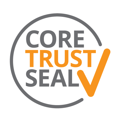 Core Seal logo