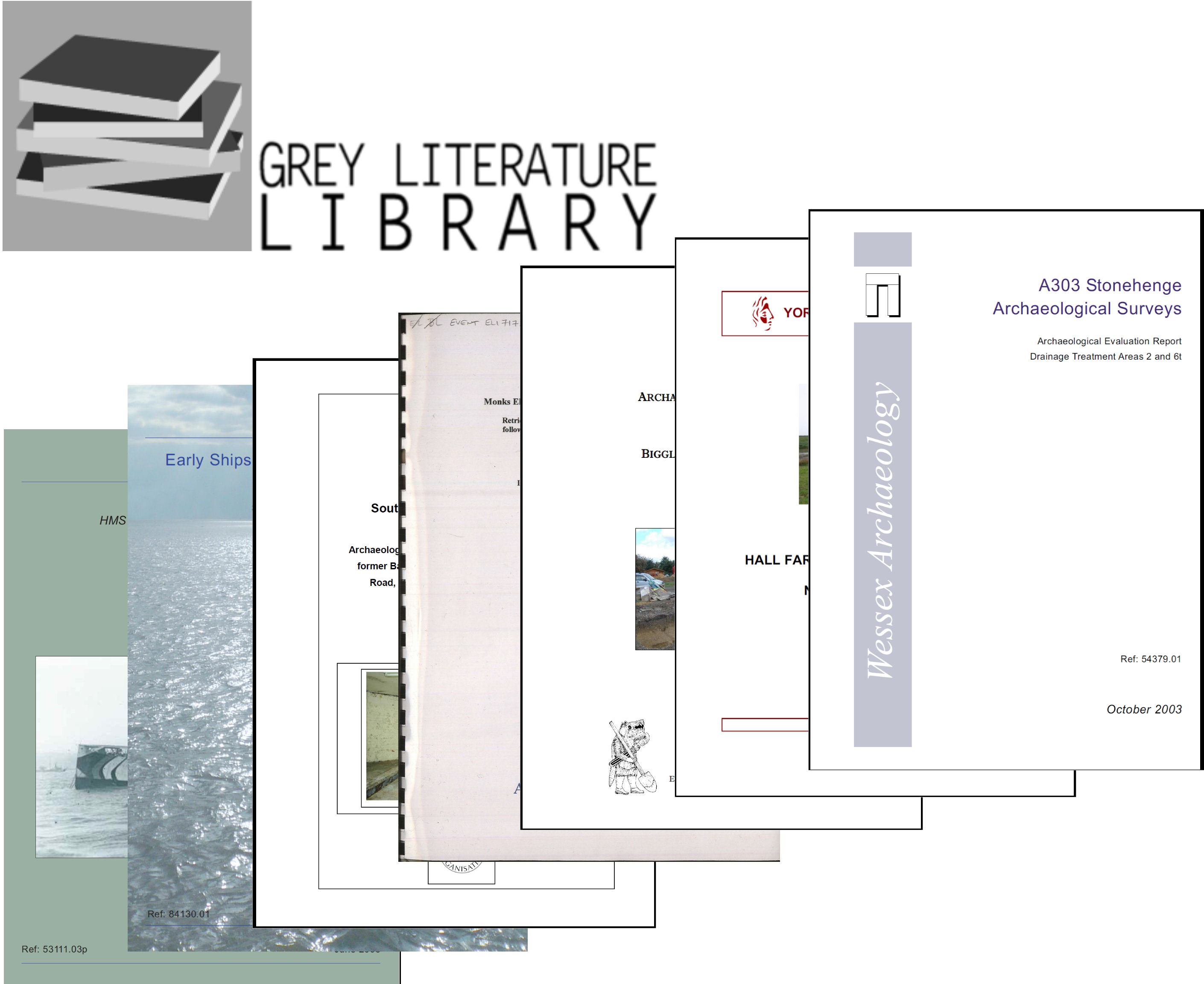 grey_lit_ibrary