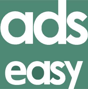 ADSeasy logo