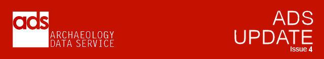 ADS Update logo
