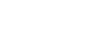 Archaeology Data Service logo