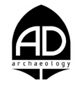 AD Archaeology Limited logo