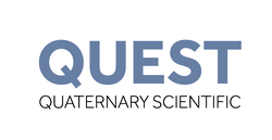 Quaternary Scientific (Quest) click for homepage