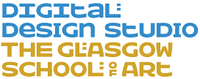 Glasgow School of Art logo