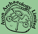 Avon Archaeology Limited click for homepage
