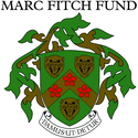 Marc Fitch Fund logo