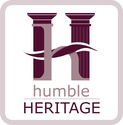 Humble Heritage Ltd logo
